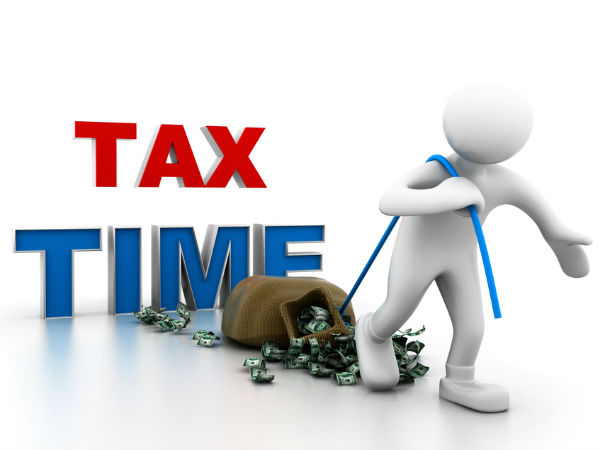 CBDT Extends due date for quarterly furnishing of Form 15G/15H