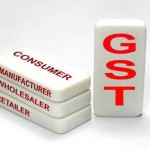 GST News Of The Day