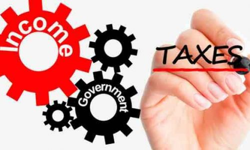 CBDT clarifies the position on turnover threshold and applicability of Tax Audit