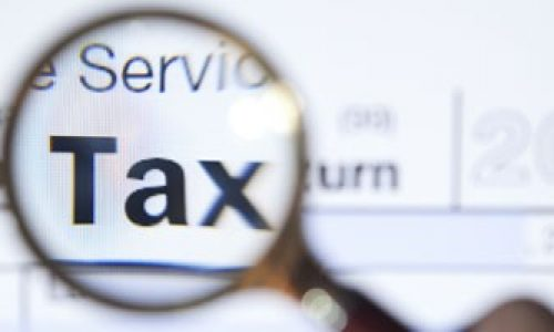 Service Tax liability in case of hiring of goods without the transfer of the right to use goods