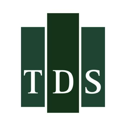 TDS on purchase of property from a resident in India