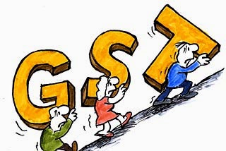 GST Network to launch registration portal from Nov'16