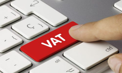 Delhi VAT- Withdrawal of mandatory requirement of digital signature