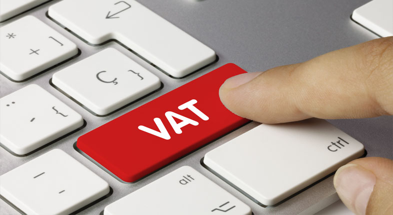 Delhi VAT- Withdrawal of mandatory requirement of digital signature