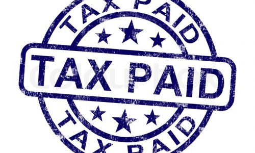 CBEC: Monetary Limits for adjudication of SCN in Central Excise /Service Tax