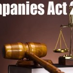 Changes in Schedule V of the Companies Act by MCA