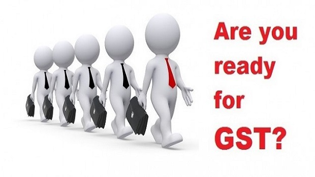 GST – Draft Rules and formats by CBEC for Return and Refund