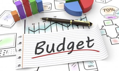 Cabinet approved merger of Rail Budget with General Budget – Now a Consolidated Budget on February 1 every year