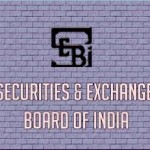 Restrictions on Promoters & Whole-Time Directors of Compulsorily Delisted Companies
