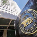 RBI still reconciling demonetised notes to avoid reporting errors