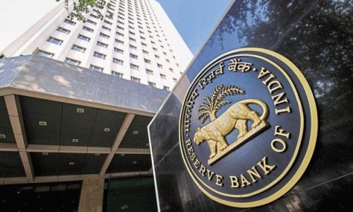 RBI: Provide Free Annual Credit Report to Individuals