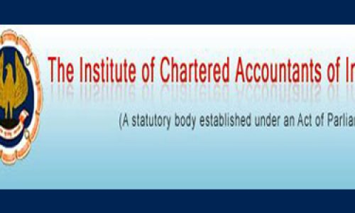 Clarification on the difference in requirements relating to auditor's rotation under SQC 1 vis-à-vis Companies Act, 2013