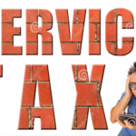 Revision of Monetary limits for issuing Service tax notice by officers