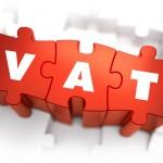 Delhi VAT – Speedy disposal of all refund claims