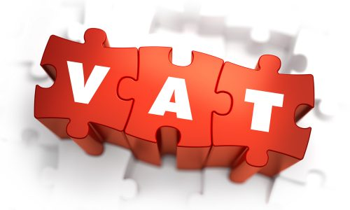 Delhi VAT – Speedy disposal of all refund claims