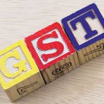 GST Latest Update – Revised Draft Model GST Law Released