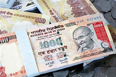 Rs.500 and 1000 Notes cease to be Legal tender – Way Ahead !!!