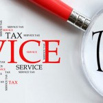 Annual Return Form for Central Excise & Service Tax