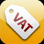 DVAT Return date for Q2 further extended upto 28.11.2016