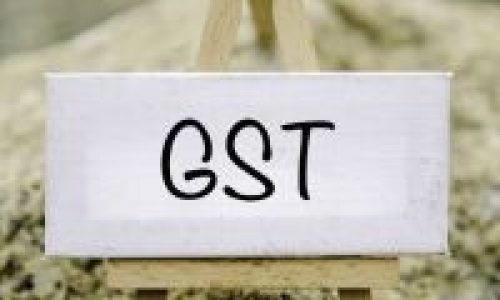 Download offline GSTR 1 creation tool for Invoice & Data upload
