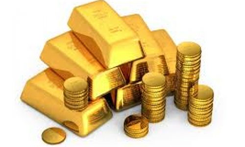 No Limit on Holding of Gold Jewellery is Acquired from Explained Sources