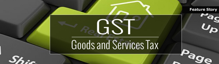 13 Decisions taken on Services at 20th GST Council Meeting