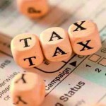 Filing of Revised Income Tax Returns by the Tax Payers Post De-Monetisation of Currency