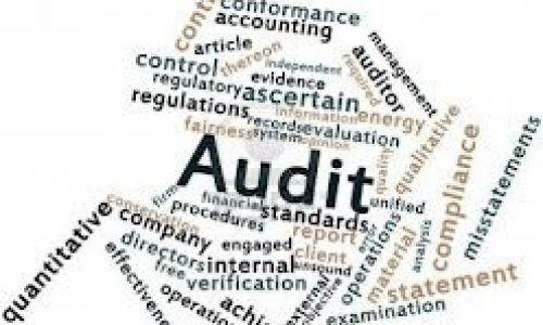 Audit Firms approved for appointment as Statutory Central Auditors in 25 Public Sector Banks
