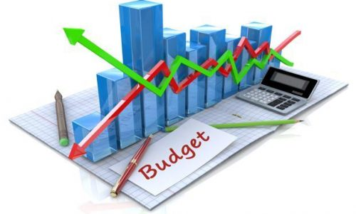 Copy of Finance Bill 2017 and Budget Highlights
