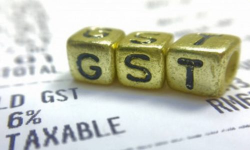 Clarification on all aspects of Filing of Returns under GST: Must Read