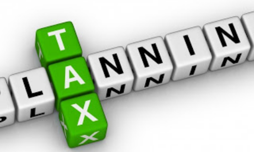 CBDT to validate Unique Document Identification Number (UDIN) generated from ICAI portal at the time of upload of Tax Audit Reports