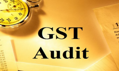 GSTN: Annual return in Form GSTR-9 for FY 2019-20 is now available on GST Portal