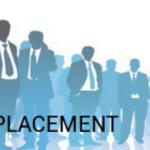 hiring Urgent!!!