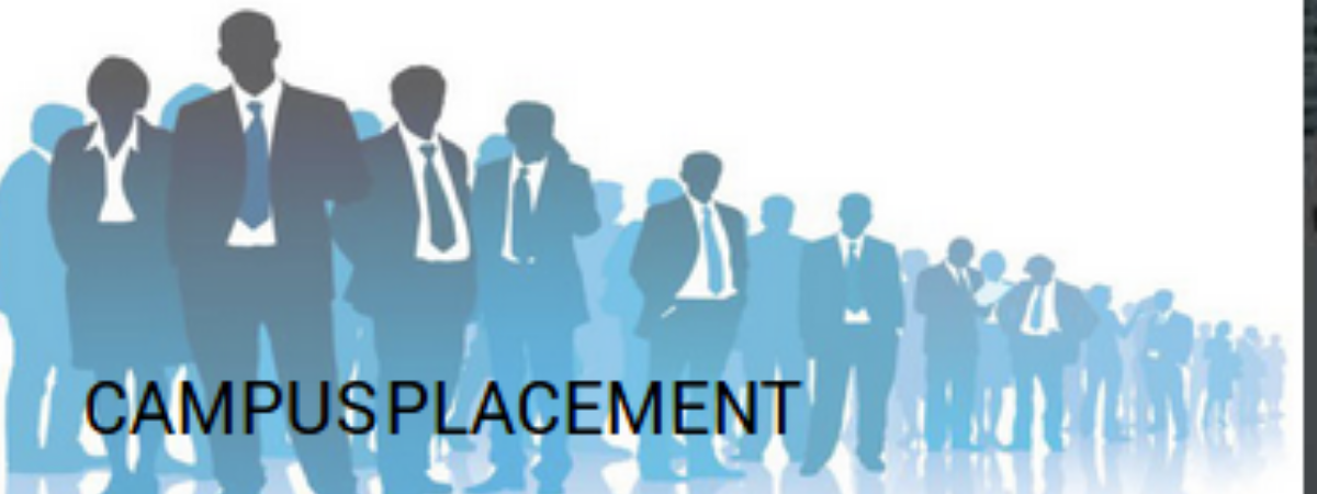Hiring Qualified Chartered Accountants
